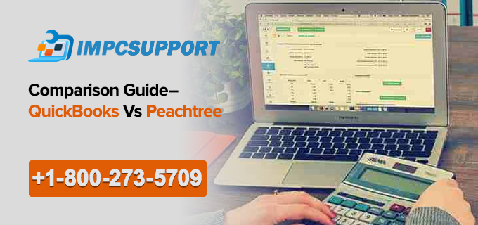 Comparison-Guide-QuickBooks-Vs-Peachtree