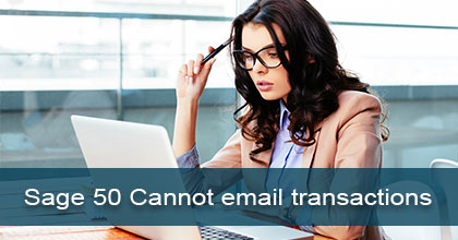 Sage-50-Cannot-email-transactions