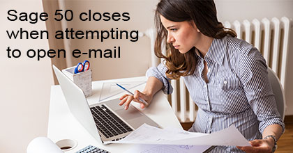 Sage-50-closes-when-attempting-to-open-e-mail