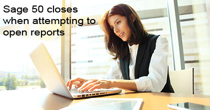 Sage-50-closes-when-attempting-to-open-reports