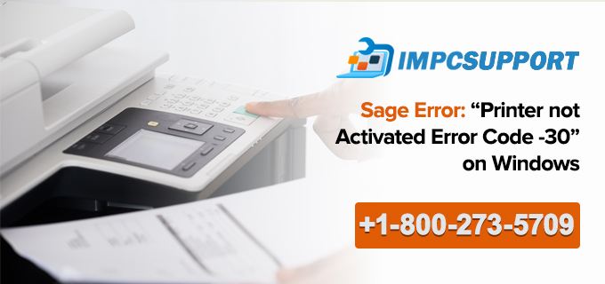 sage 50 2017 activation key
