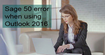 Sage-50-error-when-using-Outlook-2016