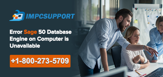 Error-Sage-50-Database-Engine-on-Computer-is-Unavailable