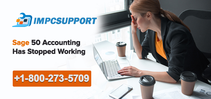 Sage-50-Accounting-Has-Stopped-Working